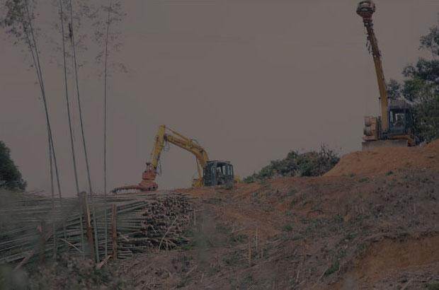 04 土木建設事業