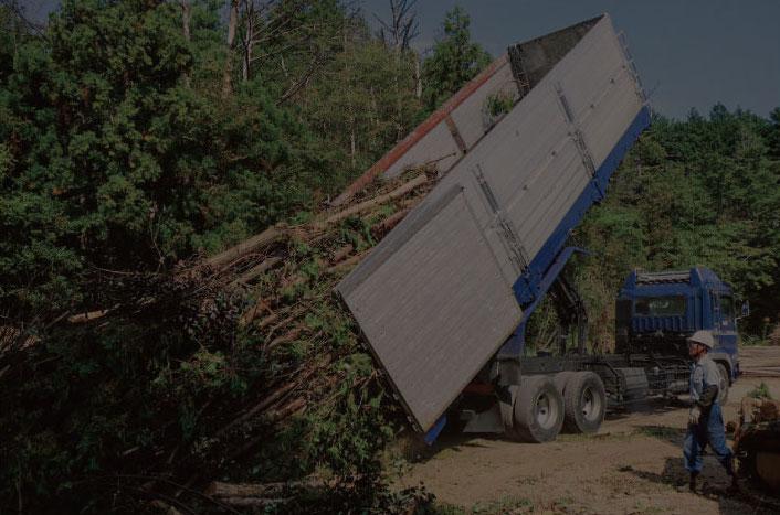 05 産業廃棄物処理事業